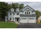 Частный односемейный дом for sales at The Pinnacle Of Quality And Style 446 Nassau Street Princeton, Нью-Джерси 08540 Соединенные Штаты