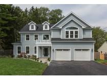 一戸建て for sales at The Pinnacle Of Quality And Style 446 Nassau Street   Princeton, ニュージャージー 08540 アメリカ合衆国