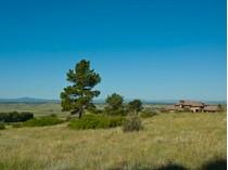 Terreno for sales at 7614 Preservation Trail    Parker, Colorado 80134 Estados Unidos
