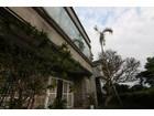 Nhà ở một gia đình for  sales at Grandview Villa Section 7, Zhongshan North Road, Shilin District Taipei City, Taiwan 111 Đài Loan