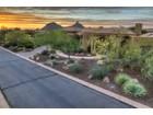 獨棟家庭住宅 for sales at Beautiful Updated 4 Bedroom in a Picturesque Setting in Guard Gated Glenn Moor 10801 E Happy Valley Rd #75  Scottsdale, 亞利桑那州 85255 美國