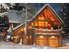 Casa para uma família for sales at Cache Estates, KHMR 1601 Golden Ave Golden, Columbia Britanica V0A1H0 Canadá