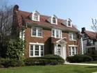 "一戸建て for  sales at ""MAJESTIC COLONIAL IN PREMIER GARDENS LOCATION"" 60 Exeter Street , Forest Hills Gardens Forest Hills, ニューヨーク 11375 アメリカ合衆国"