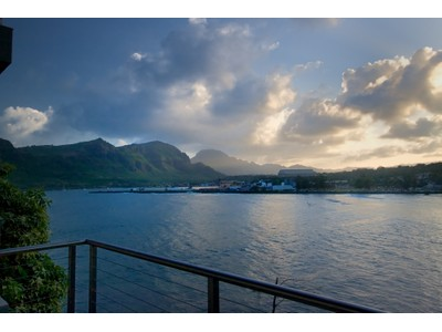 Duplex for sales at Kalapaki Bay View 3251-B Kalapaki Circle  Lihue, Hawaii 96766 Estados Unidos