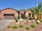 Single Family Home for sales at 64 Rezzonico 64 Rezzonico Dr  Henderson, Nevada 89011 United States