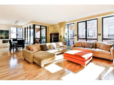 Condominium for sales at Montréal 38 Rue McGill, apt. 52   Montreal, Quebec H2Y4B5 Canada