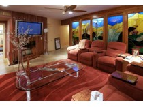 Maison unifamiliale for sales at Luxurious Contemporary in World Renowned Canyon Ranch Resort & Spa 4301 N Desert View Drive   Tucson, Arizona 85750 États-Unis