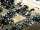 Terreno for  sales at Beachblock Level Corner Lot 0 Ocean Avenue Point Pleasant Beach, Nueva Jersey 08742 Estados Unidos