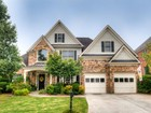 Single Family Home for  sales at Paces Ferry Park 2368 Oberon Walk SE   Smyrna, Georgia 30080 United States