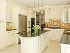 Maison unifamiliale for sales at 1 Molly Pitcher Ln  Freehold, New Jersey 07728 États-Unis