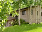 Villa for sales at Vacation Home in the Trees 107 Meadow Lane Snowmass Village, Colorado 81615 Stati Uniti