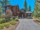 Single Family Home for  sales at 9348 Heartwood Drive  Truckee, California 96161 United States