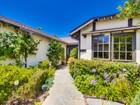 Einfamilienhaus for  sales at 3886 Santa Cruz  San Diego, Kalifornien 92107 Vereinigte Staaten