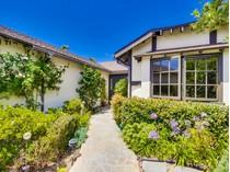独户住宅 for sales at 3886 Santa Cruz    San Diego, 加利福尼亚州 92107 美国