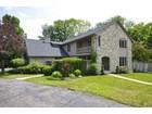 Maison unifamiliale for sales at Gorgeous Eden Glen Residence 11611 Eden Glen Drive Carmel, Indiana 46033 États-Unis