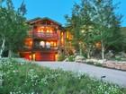 一戸建て for sales at Enjoy Deer Valley mountain living and convenience at its best 2440 Queen Esther Dr Park City, ユタ 84060 アメリカ合衆国