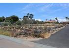 Terreno for sales at 239 Seeman Drive   Encinitas, Califórnia 92024 Estados Unidos
