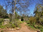 Hacienda / Granja / Rancho / Plantación for sales at Spectacular Stellenbosch Mountain Property  Stellenbosch, Provincia Occidental Del Cabo 7600 Sudáfrica