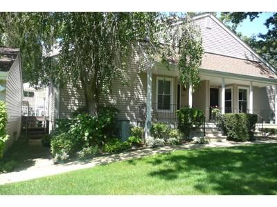 Konak for sales at Barclay Woods! 19-D Maple Lane Brielle, New Jersey 08730 Amerika Birleşik Devletleri