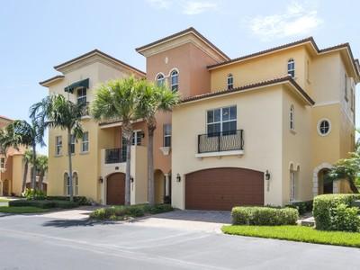 Eigentumswohnung for sales at Fully Furnished Villa on the Beach 226 Ocean Bay Drive  Jensen Beach, Florida 34957 Vereinigte Staaten