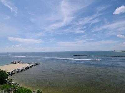 Piso for sales at Point of Americas 2200 S Ocean Ln Unit 705 Fort Lauderdale, Florida 33316 Estados Unidos