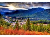 Terreno for sales at Historic Atlas Mine and Properties 434 Atlas Mine Rd   Mullan, Idaho 83846 Estados Unidos