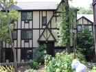 Condominium for  rentals at Commuter's Dream 50 Aiken Street #292 Norwalk, Connecticut 06851 United States