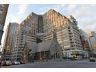 Кооперативная квартира for sales at 175 Cumberland Street 175 Cumberland St., #1504  Toronto, Онтарио M5R3M9 Канада