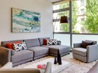 Nhà chung cư for sales at Carbon 56 2015 Terry Ave #407 Seattle, Washington 98121 Hoa Kỳ