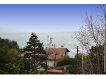 Apartamento for sales at Le Phare Biarritz, Aquitaine França
