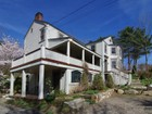 Villa for sales at 416 York Street  York, Maine 03909 Stati Uniti