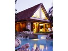 Casa Unifamiliar for  sales at Les Alize Barnes Bay Other Anguilla, Ciudades De Anguila AI2640 Anguila