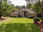 Villa for  sales at Estate Living 9404 Koupela Drive Raleigh, Carolina Del Nord 27615 Stati Uniti