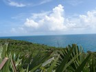 Terreno for sales at Waterfront Lot Seaside Drive Eleuthera Island Shores Gregory Town, Eleuteria . Bahamas