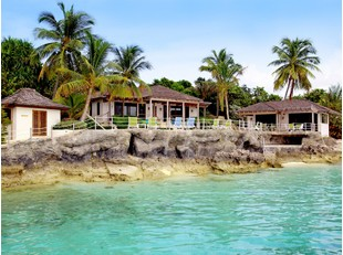 Single Family Home for sales at Rocks  Lyford Cay, Nassau And Paradise Island . Bahamas