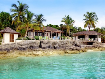 Single Family Home for sales at Rocks  Lyford Cay, Nassau And Paradise Island . Bahamas