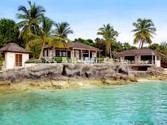 Single Family Home for sales at Rocks  Lyford Cay,  . Bahamas