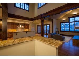 Additional photo for property listing at Elkstone 21, Unit 501 500 Mountain Village Blvd Unit 501  Mountain Village, Telluride, Colorado 81435 Estados Unidos