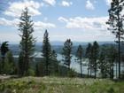Terreno for sales at Elk Highlands (lot 40) 134 Elk Highlands Drive (Lot 40) Phase 2 Whitefish, Montana 59937 Estados Unidos