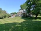Einfamilienhaus for sales at Linn Lachain 221 Shunpike Millbrook, New York 12545 Vereinigte Staaten