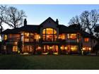 Nhà ở một gia đình for sales at 2680 Shadywood Rd , Orono, MN 55331 2680  Shadywood Rd   Orono, Minnesota 55331 Hoa Kỳ