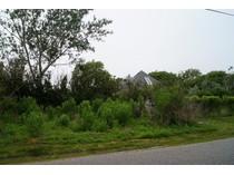 토지 for sales at Great Location 111 Seafield Lane   Westhampton Beach, 뉴욕 11978 미국