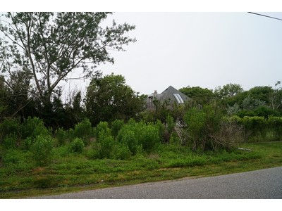 Terreno for sales at Great Location 111 Seafield Lane Westhampton Beach, Nova York 11978 Estados Unidos