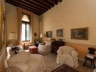 Apartamento for  sales at Delightful historic house with roof terrace Dorsoduro 2770 Venice, Venice 30123 Italia