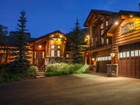 Maison unifamiliale for sales at Cedar Draw Estates Hideaway on 2.7 acres 2145 Bear Hollow Dr Park City, Utah 84098 États-Unis