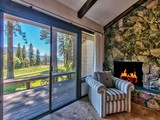 Condominium for sales at 954 Fairway Blvd. #15  Incline Village, Nevada 89451 United States
