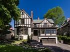 独户住宅 for  sales at Westmount 3255 Av. Cedar   Westmount, 魁北克省 H3Y1Z6 加拿大