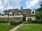 Nhà ở một gia đình for  sales at 142 Parker Road  West Long Branch, New Jersey 07764 Hoa Kỳ