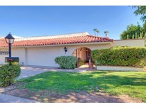 Single Family Home for sales at Charming, Bright Patio Home With A Santa Fe Flair In A Fabulous Location 5742 N Scottsdale Rd   Paradise Valley, Arizona 85253 United States