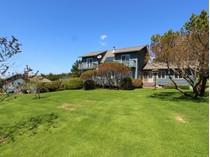 Maison unifamiliale for sales at Montgomery Contemporary 3381 Regan Road   Montgomery, Vermont 05471 États-Unis